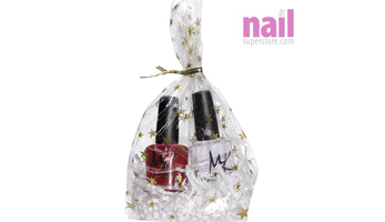 Three New Holiday Gift Sets for your Nail Salon Clients