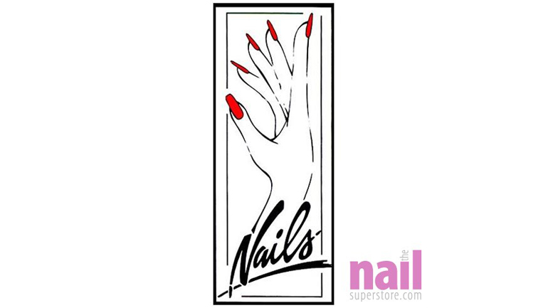 A Few Must-Haves When Opening a Nail Salon