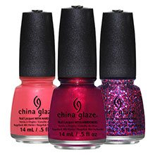 Professional Nail Polish | OPI, China Glaze, MK at Wholesale Price