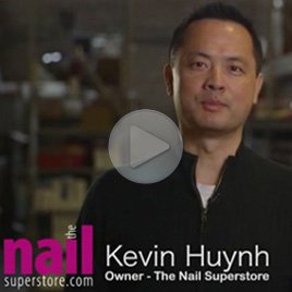 Watch why we should be your first choice nail supply store!