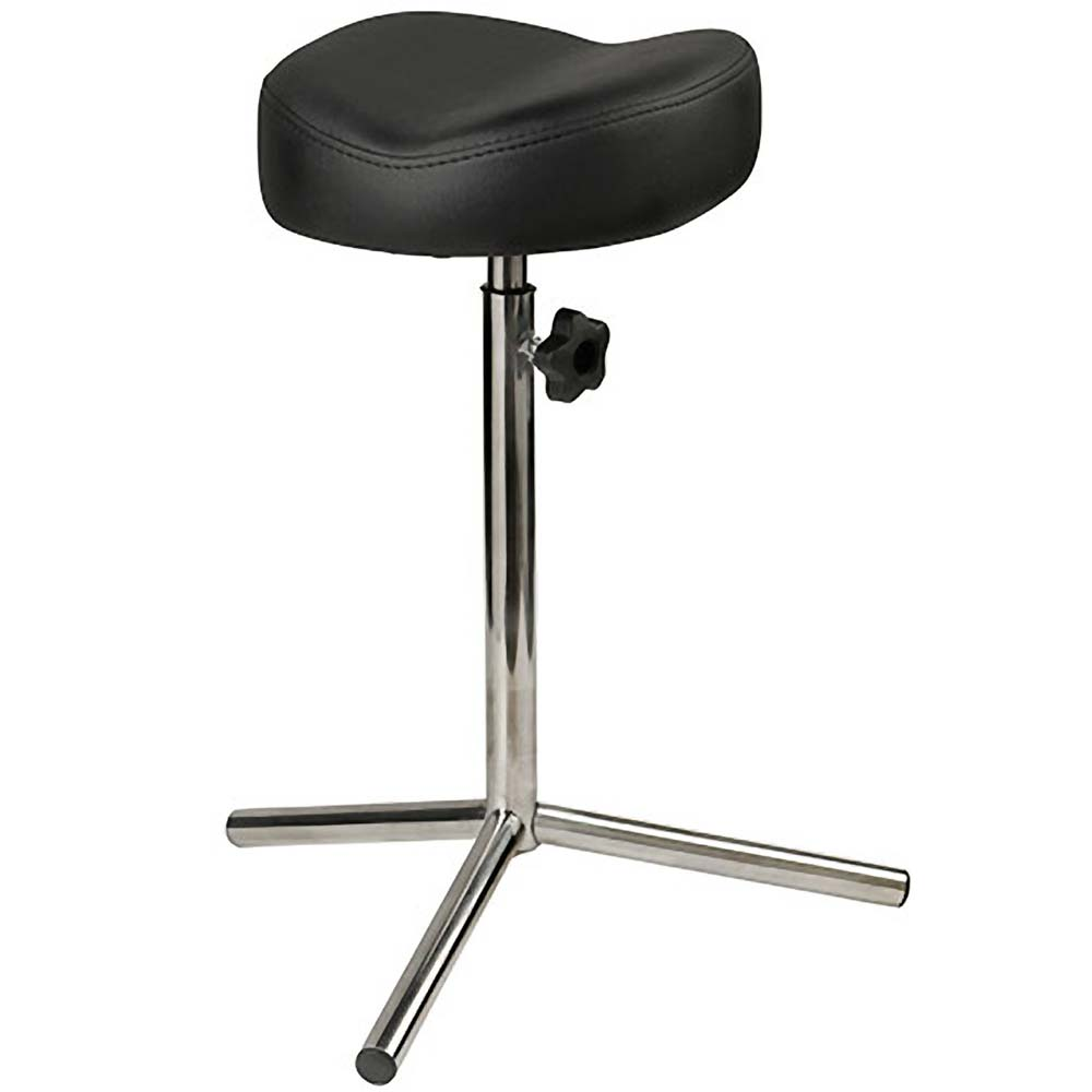 Pleasant Eurostyle Portable Pedicure Spa Foot Rest Height Adjustable Black Each Caraccident5 Cool Chair Designs And Ideas Caraccident5Info