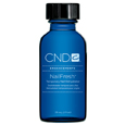 CND Nail Fresh Super Dehydrator | Reduces Lifting - 1 oz