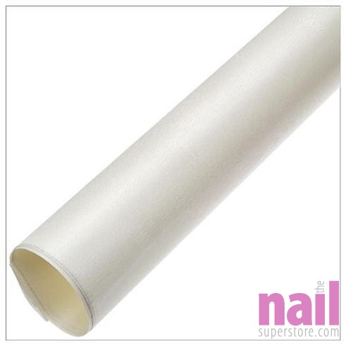 Fiberglass Self Adhesive Sheet