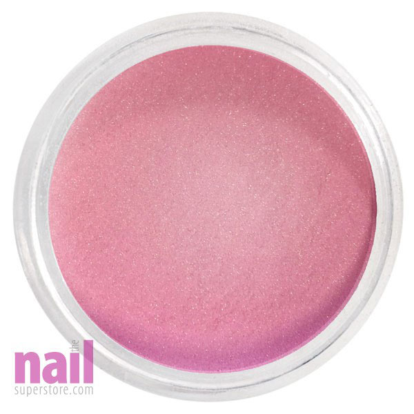 Artisan EZ Dipper Colored Acrylic Nail Dipping Powder   Primmed in Purple