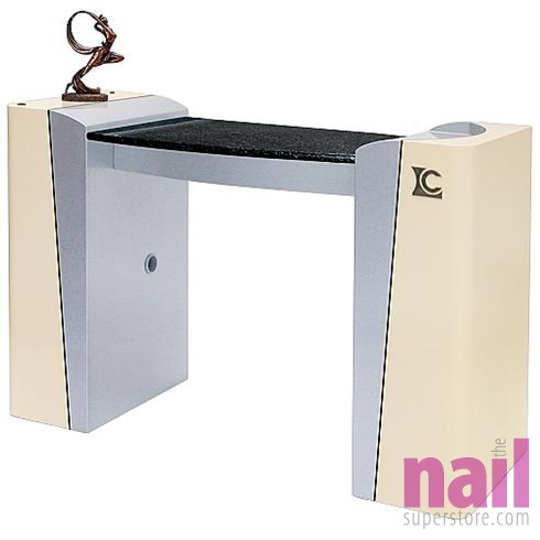 EuroStyle LC Manicure Nail Table 301