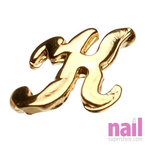 K Letter In Gold gold-nail-charms-k-letter-k-character-pack-of-20-pcs.jpg