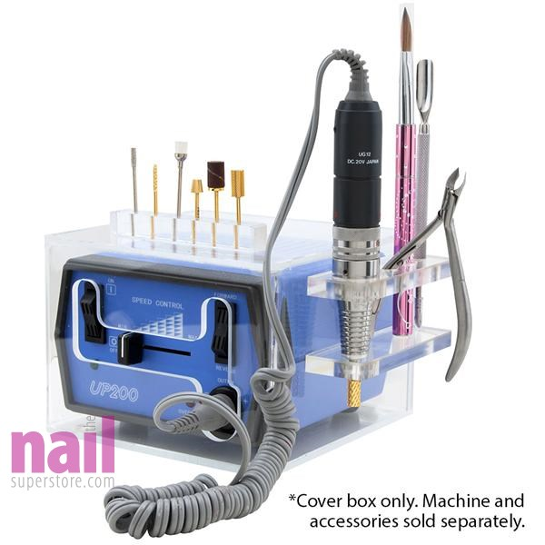 Kupa Electric Nail Drill | Best Nail Designs 2018