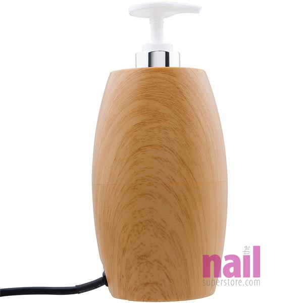 ProMaster Massage Oil & Lotion Warmer   Amazing Soothing & Warmth - 110V