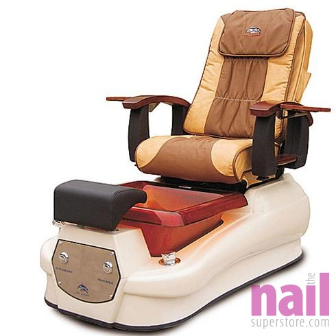 Pipeless Pedicure Spa Chair Best Home Design 2018