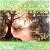 Spa-Music-CD-7c-Naerunchara-River
