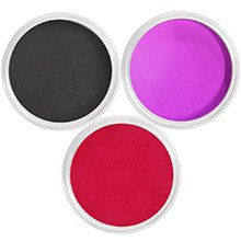Artisan EZ Dipper Colored Acrylic Nail Dipping Powder