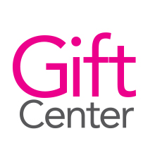 Gifts & Celebration Center