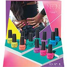 Wholesale Nail Supplies: Acrylic, Gel, Nail Polish, Nail Art & More