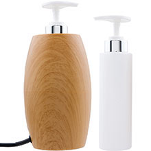 ProMaster Massage Oil & Lotion Warmer