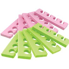Toe Separators 1 + 1 50% OFF