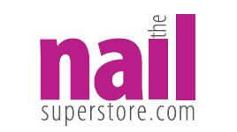The Nail Superstore - Company Profile Video