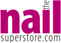 The Nail Supperstore